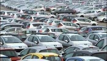Used Cars Export To West Africa