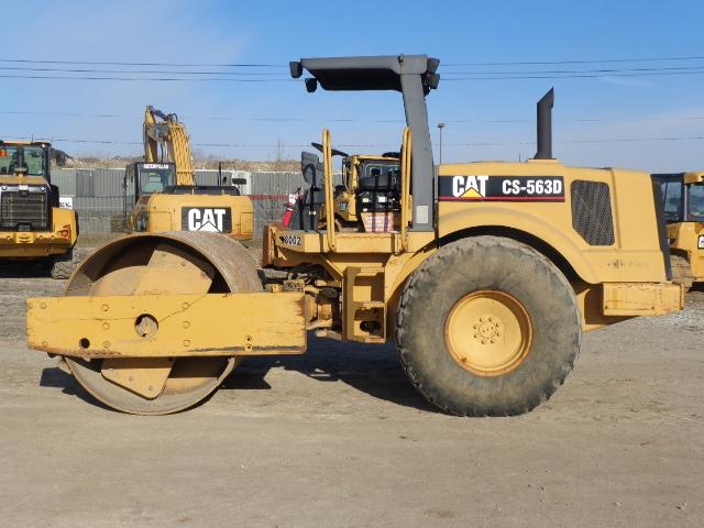 Construction Equipment For Sale for Africa at