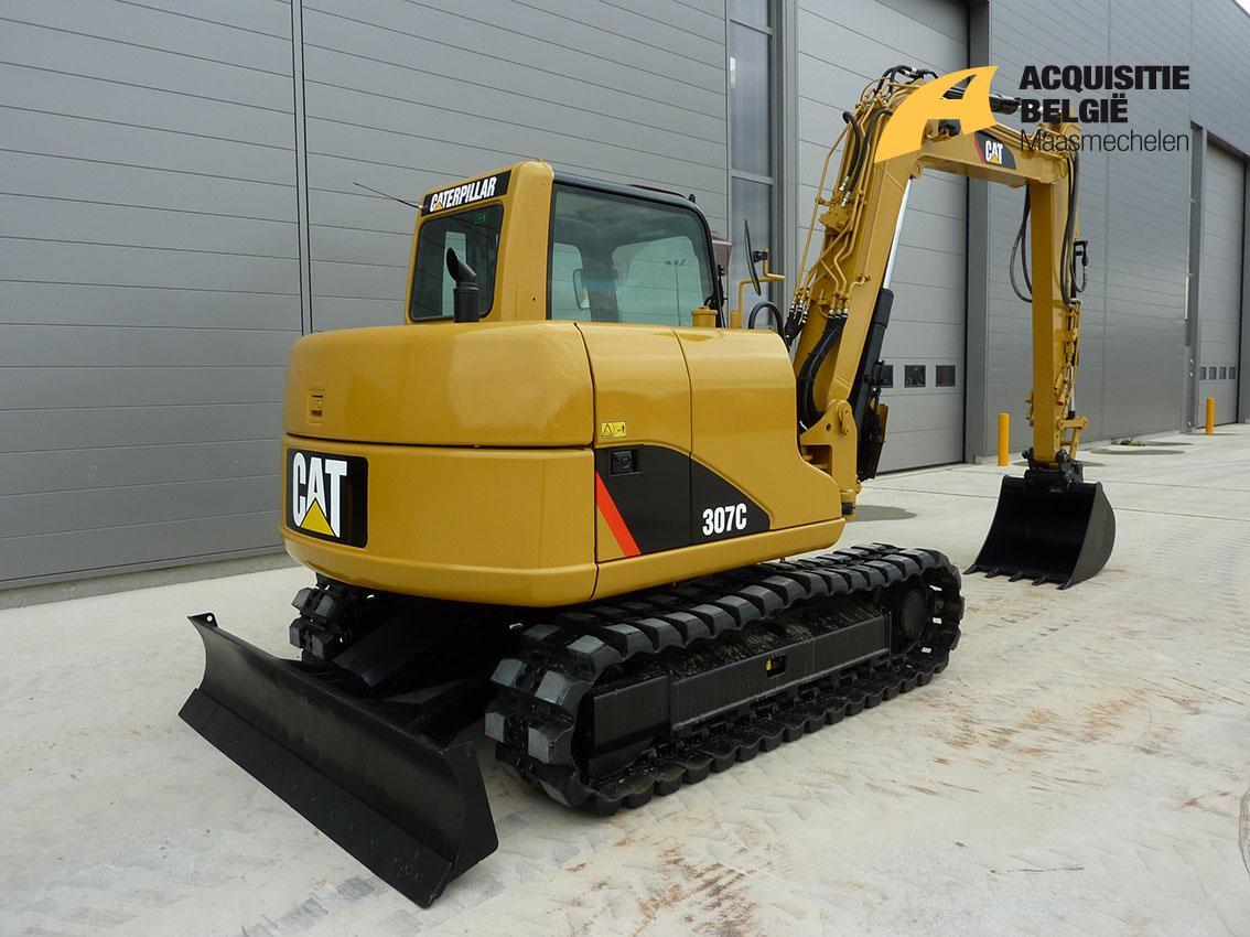 Construction equipment for sale for africa at africamachineryforsale